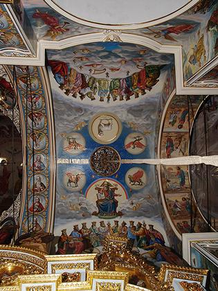 Восстановление Успенского собора Apocalipsis_big