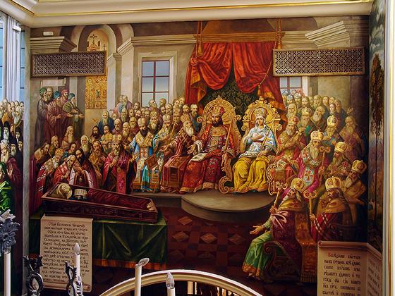 Восстановление Успенского собора Sobor_4_big